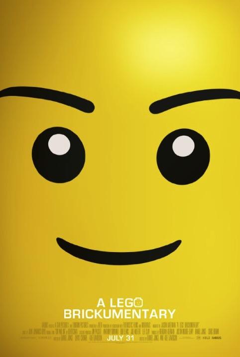 lego-brickumentary_0