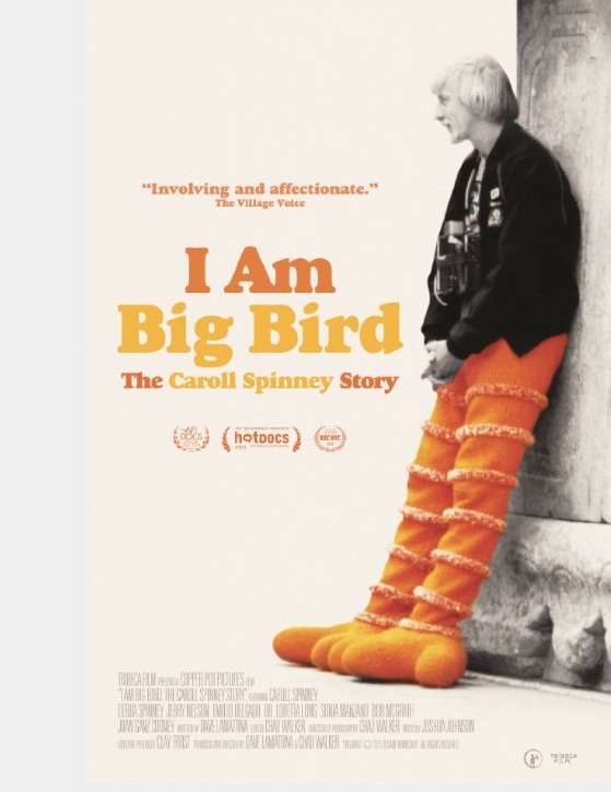 i-am-bigbird