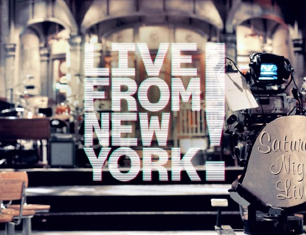 live-from-new-york