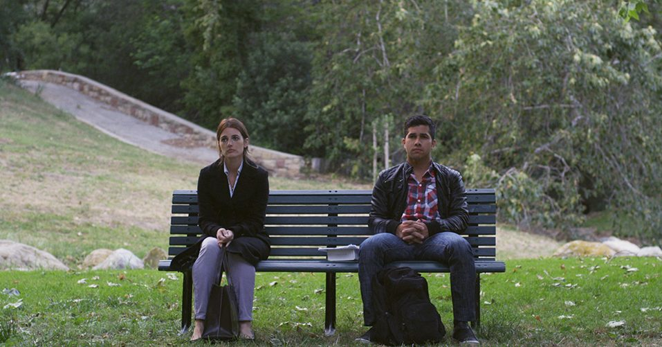 the-park-bench
