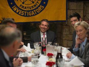 The-New-Yorker-Presents-Investigators