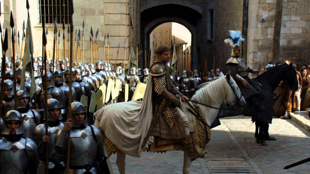 New-game-of-Thrones-season-6-trailer