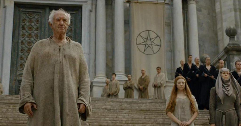 game-of-thrones-season-6-saison-6-episode