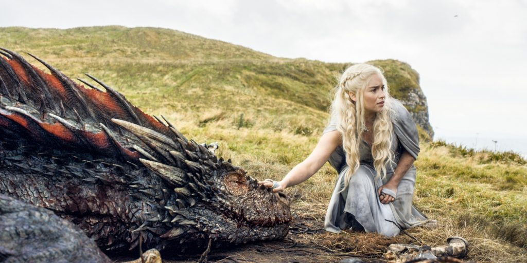 heres-what-the-new-game-of-thrones-shooting-locations-might-tell-us-about-season-six