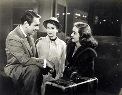 All About Eve (1950) Photo Courtesy: 20th Century Fox