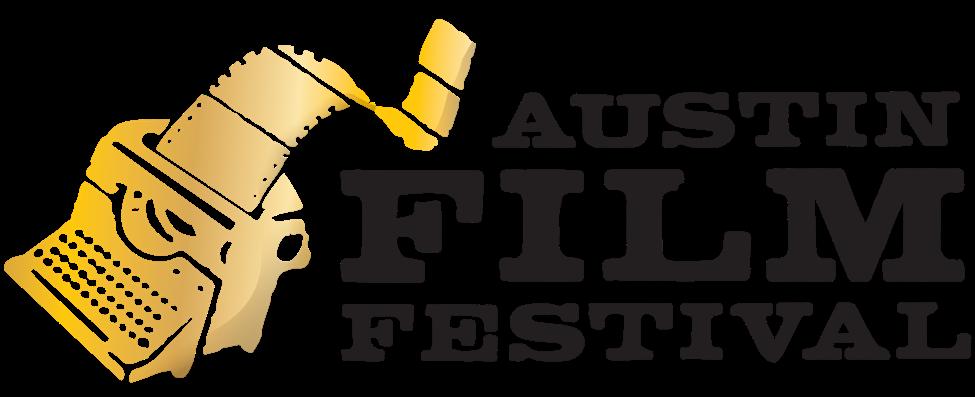austin-film-festival