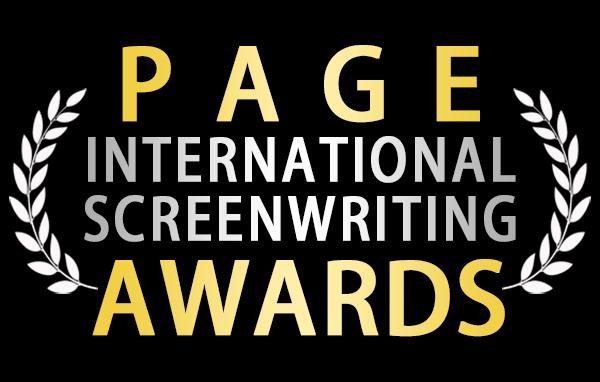 page-awards