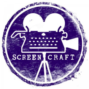 screen-craft