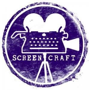 screen-craft