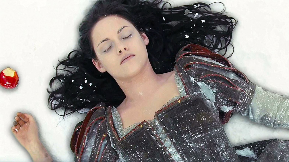Snow White And The Huntsman (2012) Photo courtesy: Universal