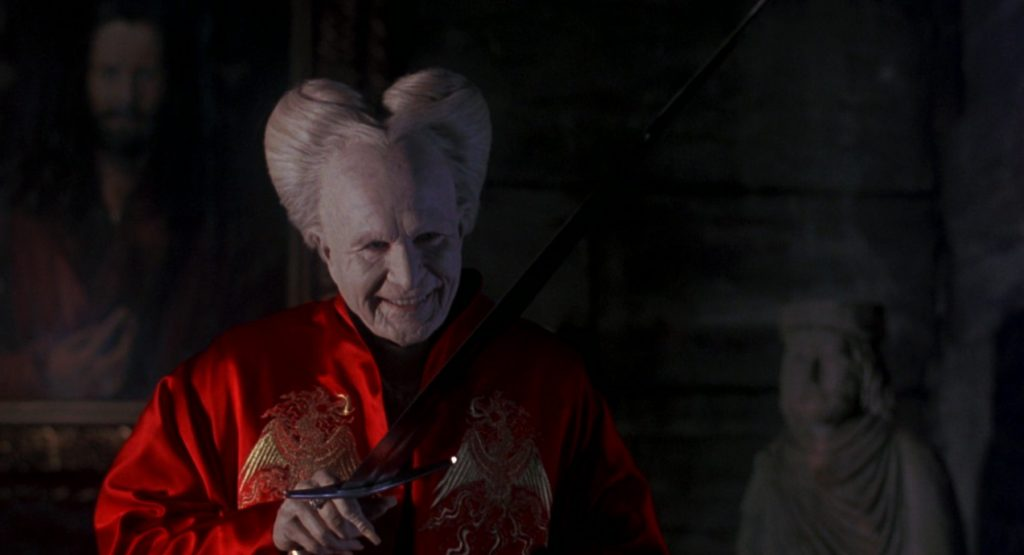 elements of romanticism in stokers dracula essay Ohjaamasta elokuvasta bram stoker's dracula  elements of horror film genre  affect the female characters of coppola's bram  it is a hollywood film, more  precisely a romantic  following is a brief summary of his extensive discussion.