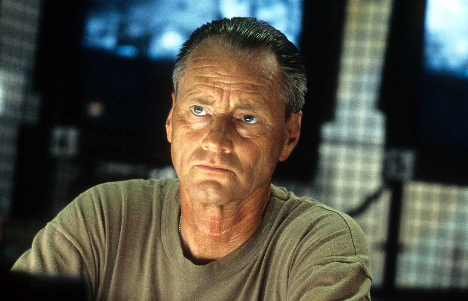 character analysis of black hawk down movie How to develop a character for a  jot down a few notes about their physical appearance  you may have a character who only wears black.