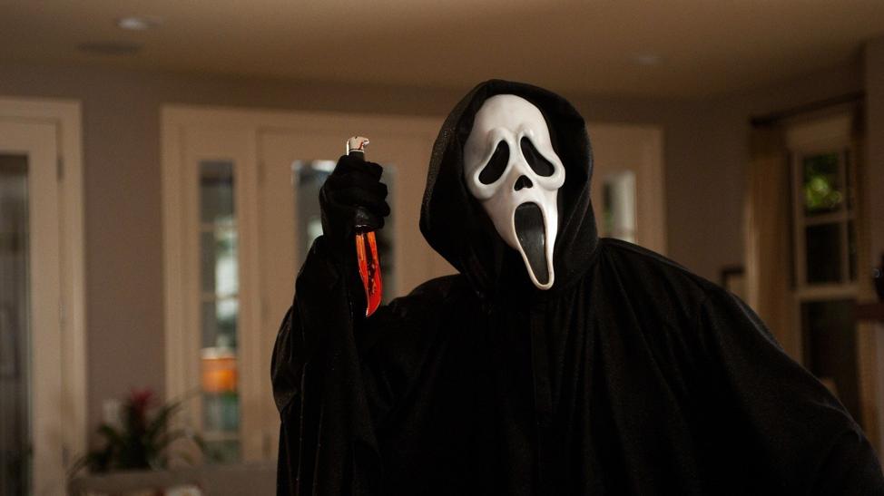 4 Things To Know Before Writing A Horror Movie   ScreenwritingU Magazine